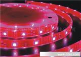 LED 装饰灯条  LED 灯带