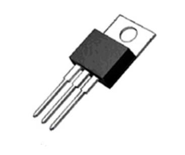 肖特基二极管S20U150CT_品牌供应