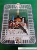 电磁式电流继电器DL-11.DL-12.DL-13系列电力保护装置