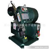 杭州电动车线束*机械设备RJ-08欧式铜带机端子机