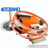 欧式管型端子压接机 四边形 气动压线机 压线机 0.08-6.0mm2