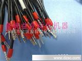 7508欧式端子压接机器