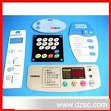 加工*|电子数控操作|显示面板|材质|颜色丰富任选