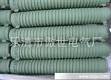 *高功率绕线电阻器RX20 300W系列产品各阻值可为客*订做