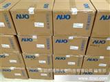 *批发AU系列液晶屏大量现货15寸17寸19寸M170ETN01.1