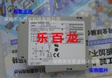 OMLON定时器H3DE-S2原装现货