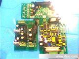 电镀设备高频整流机线路板