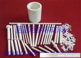 氧化铝陶瓷管、陶瓷棒