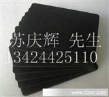 批发铝箔导电泡棉
