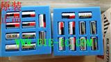 3B3900高温电池