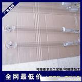 厂家批发 *激光管 优质封装激光管 价格便宜