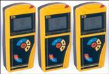 JCB4型便携式甲烷检测报警仪