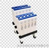 ALCAD镍镉电池MC55P