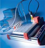 莫尔塑料Murrplastik标识打印机 适合标识各种电缆、端子及电器元件