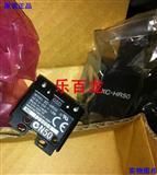 sony 索尼 显示器 LT10-205 全新原装 现货