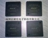 Altera公司  EPM7256SQI208-10原装热卖!