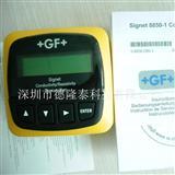 美国GF电导率变送器原装进口现货