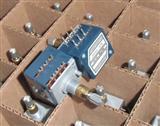 原装进口日本ALPS 音量电位器27型10k