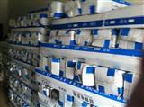 深圳PVC抗疲劳地垫+PVC地垫安装施工安装