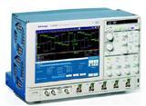 _tektronix VM6000