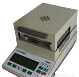 ZY-SF100纸张红外线快速水分测定仪?