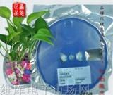 华晶原装CS6N60A4H 质量保证