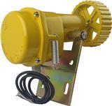 速度控制器 DH-Ⅲ 1.6M/S-380V 2A