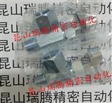 实图明鉴 VA-200TC-1/2 现货 ASK仪表阀VA-200TC-1/2