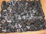 TE/AMP连接器1-967325-1,原装现货1-967325-1