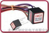 光电倍增管高压电源模块方案