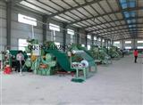 2米宽防静电地垫生产厂