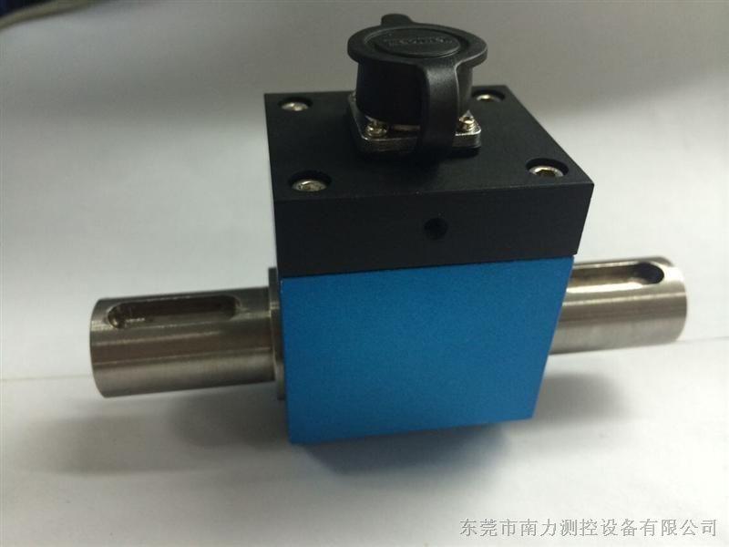 供应东莞深圳动态扭矩传感器生产厂家