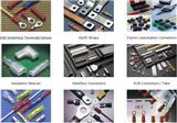 原力达电子FVDDF1.25-187A-8(LF)JST代理销售FVDDF1.25-110A-8(LF)