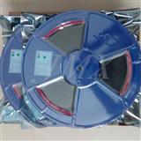 QX9911 高效率 QX9911 QX9911 驱动电源IC