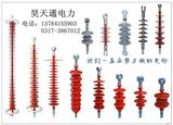 FXBW4-10/70悬式复合绝缘子