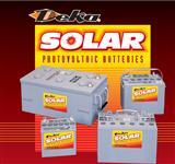 美国德克蓄电池-东宾国际制造
