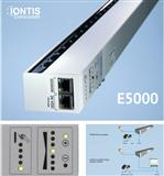 IONTIS离子棒E5000,智能监控型