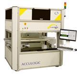 Acculogic FLS980飞针测试仪