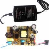 5V1A电源适配器