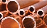 C18500铬锆铜管