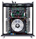 智能背景音乐控制系统墙体开、公共广播、智能系统的设计