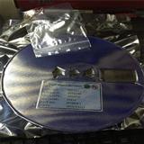 原装泉芯贴片三极管QX5241