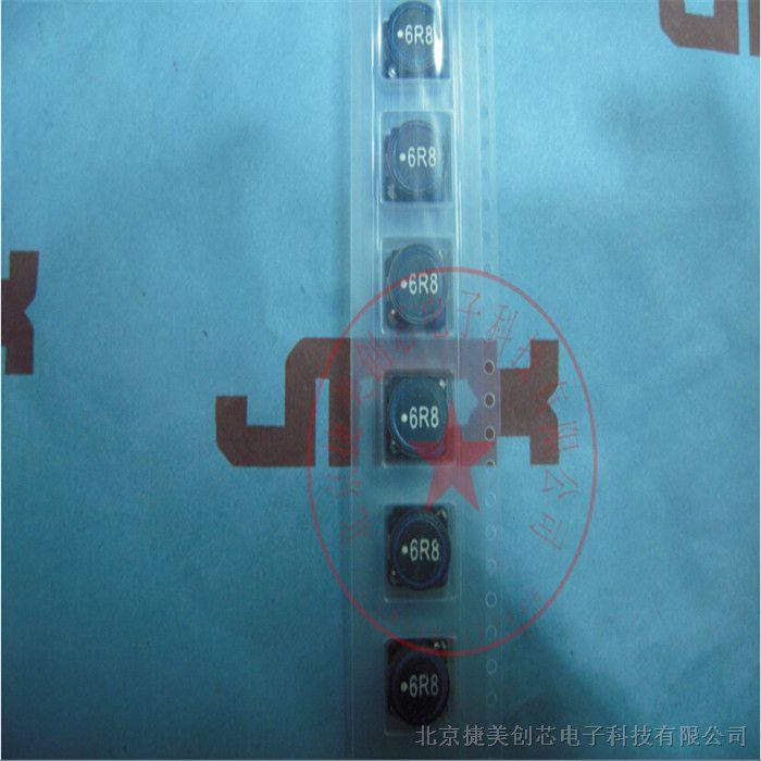 SLF10145T-6R8M2R8-PF�N片�感