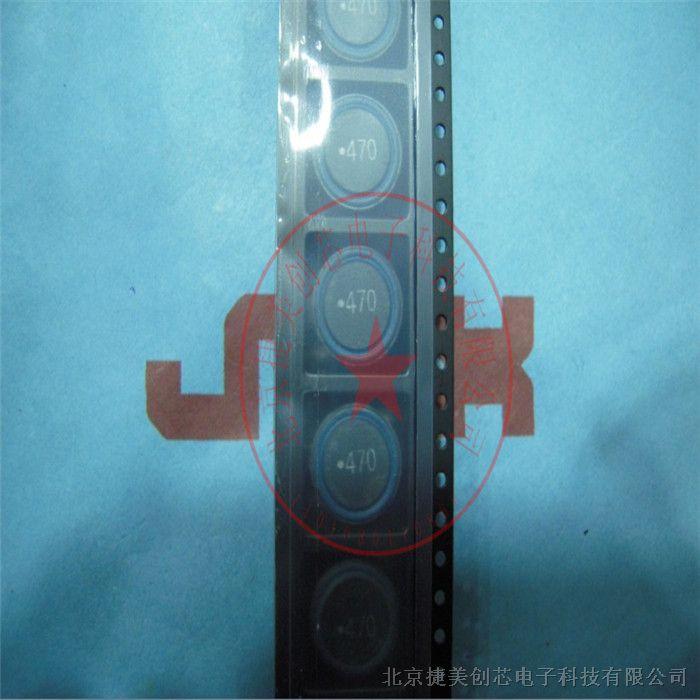 SLF12575T-470M2R7-PF�N片�感