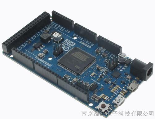 供应A000062 Arduino开发套件