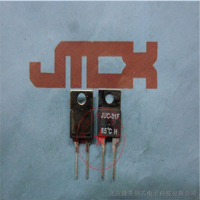 供��JUC-31F 85度H�乜亻_�P常�_ �_到85度自�哟蜷_ �乜仄� �囟乳_�P