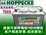 新疆德国荷贝克蓄电池代理商