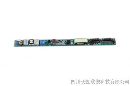 LED专用电源定制