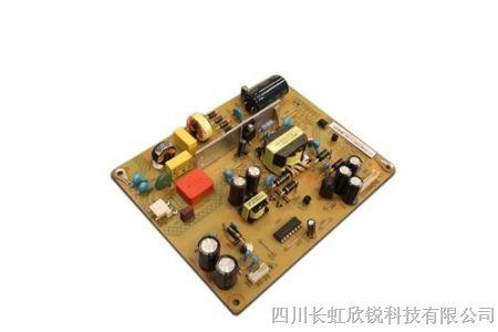 LCD TV 电源,批发