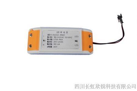 外置驱动LED开关电源